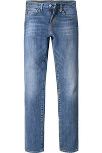 Levi's® Slim Fit harbour