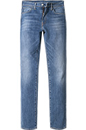 Levi's® 511 Slim Fit harbour 04511/1096