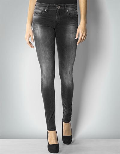 Replay Damen Jeans Skinny WX689
