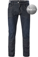 Replay Jeans Hyperflex M914/661/519/007