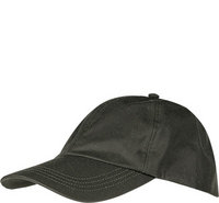 Barbour Wax Sport Cap