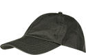 Barbour Wax Sport Cap MHA0005SG91