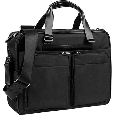 PORSCHE DESIGN BriefBag 4090001835/900