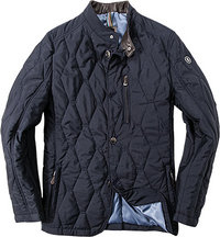Bogner Jacke Willis