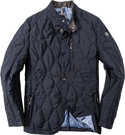 Bogner Jacke Willis 3868/5866/440