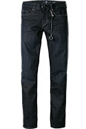 7 for all mankind Jeans Chad SN5K740CY