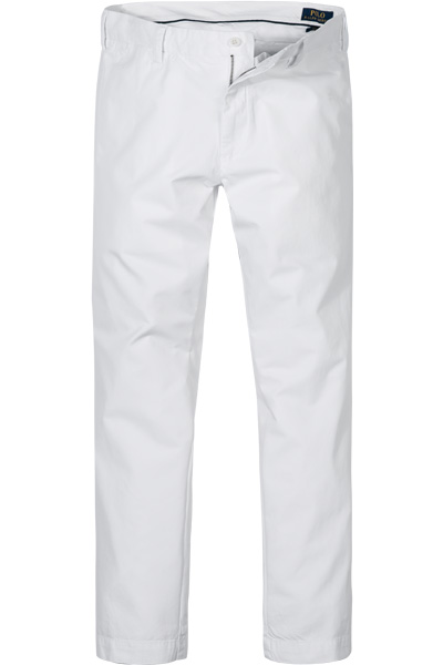 Polo Ralph Lauren Chino A20-PS5B/CNECH/A1000
