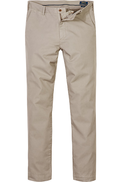 Polo Ralph Lauren Chino A20-PS5B/CNECH/B3630