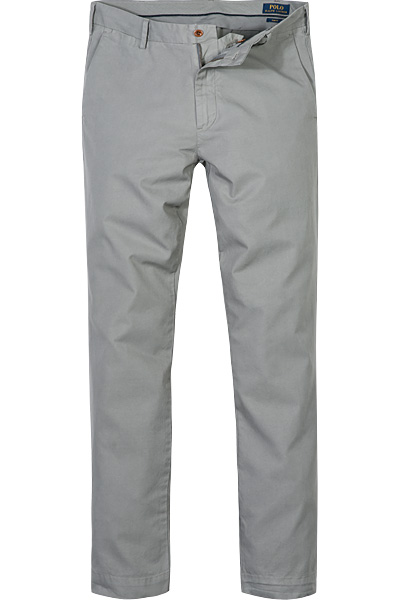 Polo Ralph Lauren Chino A20-PS5B/CNECH/A000E