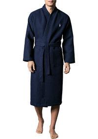 Polo Ralph Lauren Kimono