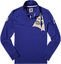 Gaastra Polo-Shirt 35/7002/53/413