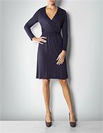 Gant Damen Kleid 409300/433