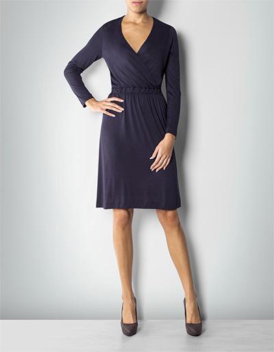 Gant Damen Kleid 409300