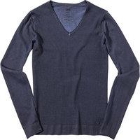 CINQUE V-Pullover Cicalore