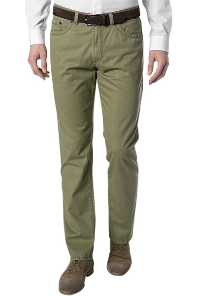 GARDEUR Regular Fit NEVIO/41085/75