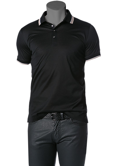 LAGERFELD Polo-Shirt 64208/501/90