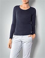 LIU JO Damen T-Shirt WXX017/JB231/93921
