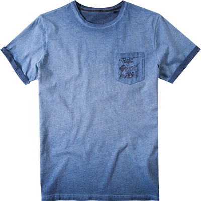 Pepe Jeans T-Shirt Legend PM502040/581