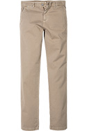 7 for all mankind Chino SMCP530BE