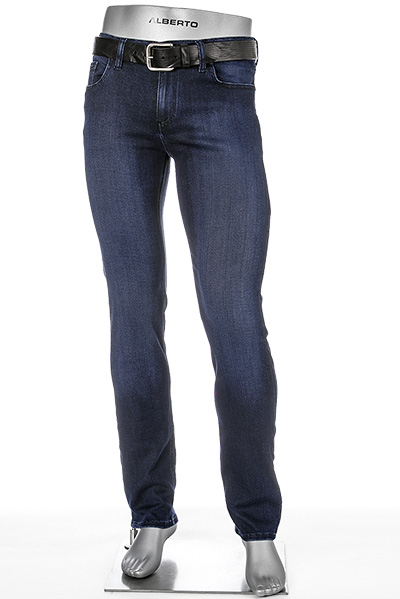 Alberto RSF Cosy Jeans Pipe 48171858/890