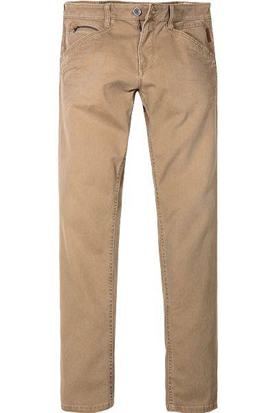 camel active Jeans Madison 476905/107/10