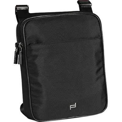PORSCHE DESIGN ShoulderBag 4090001602/900