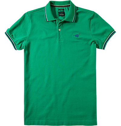 Henry Cotton's Polo-Shirt 8313950/84283/825