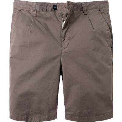 Henry Cotton's Bermudas 1346550/22665/842