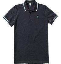 CERRUTI Polo-Shirt