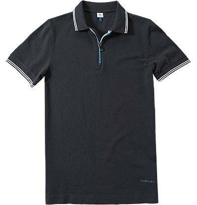 18CRR81 CERRUTI Polo-Shirt 8321150/84471/761