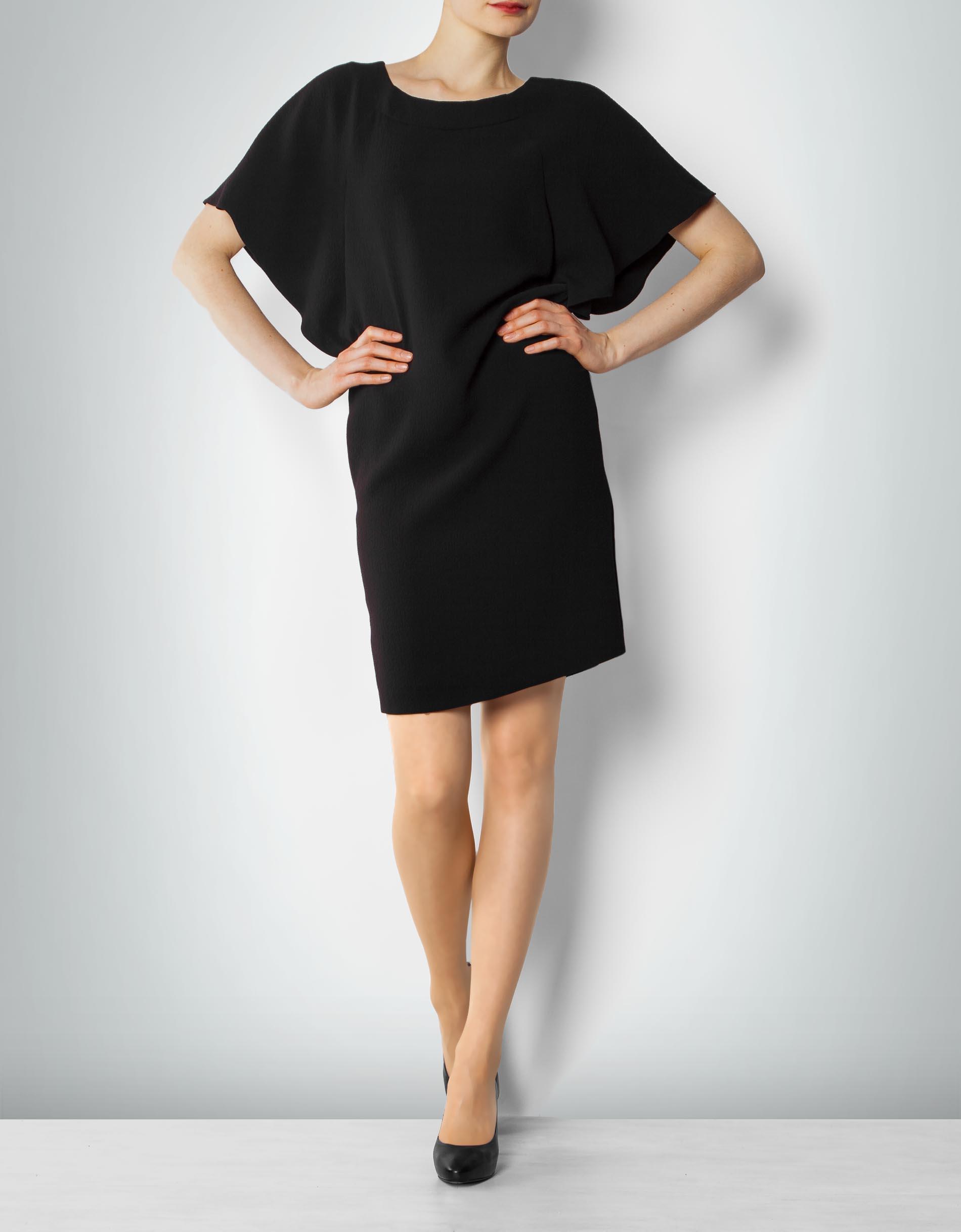 laur l damen kleid mit fledermaus rmel empfohlen von. Black Bedroom Furniture Sets. Home Design Ideas