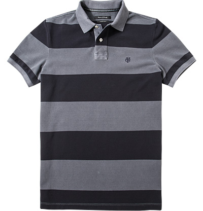 Marc O'Polo Polo-Shirt 521/2266/53022/892