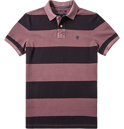Marc O'Polo Polo-Shirt 521/2266/53022/621