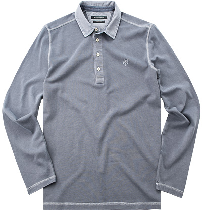 Marc O'Polo Polo-Shirt 521/2236/55136/892