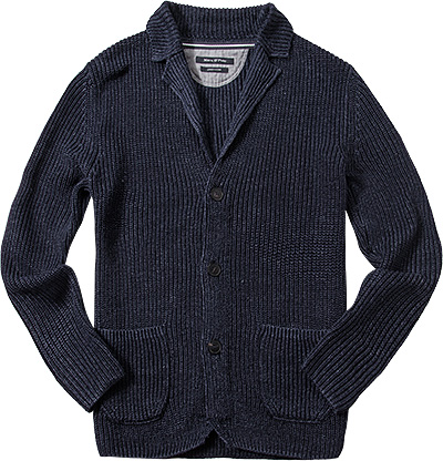Marc O'Polo Cardigan 521/6022/61148/893