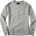 CAMPUS Sweatshirt 561/4004/54128/981