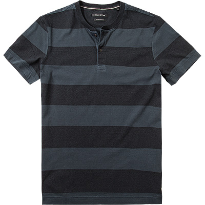 Marc O'Polo T-Shirt 521/2144/51346/834