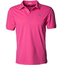HACKETT Polo-Shirt HM561199/343