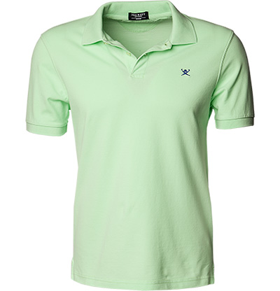 HACKETT Polo-Shirt HM561199/622