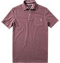 Marc O'Polo Polo-Shirt 521/2200/53072/621