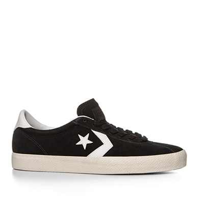 Converse Cons BREAKPOINT 147487C