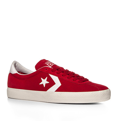 Converse Cons Breakpoint 147453C