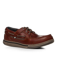 SEBAGO Triton Three Eye B81003