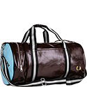 Fred Perry Classic Barrel Bag L4305/114