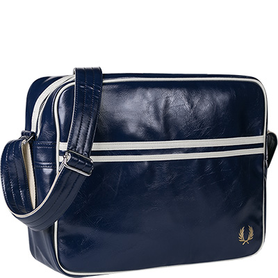Fred Perry Classic Shoulder Bag L5251/635