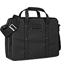PORSCHE DESIGN BriefBag 4090001128/802