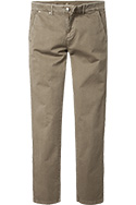 7 for all mankind Chino SMCP530LA