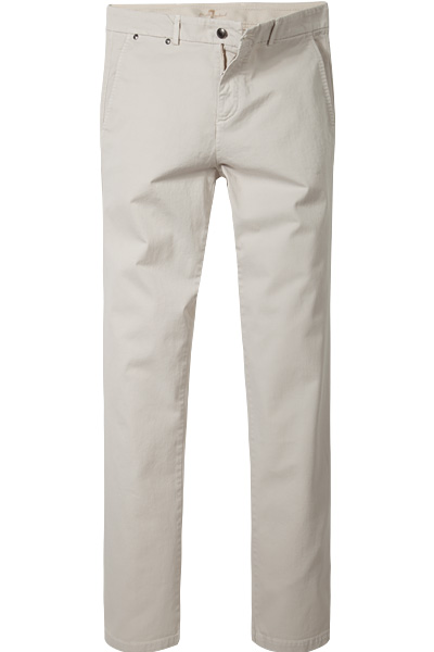 7 for all mankind Chino SMCP530OW