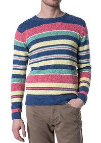 Gant RH-Pullover