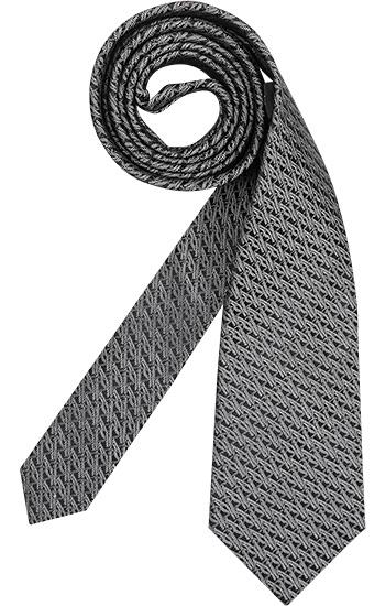 Saint Laurent Krawatte 23203/3 Preisvergleich
